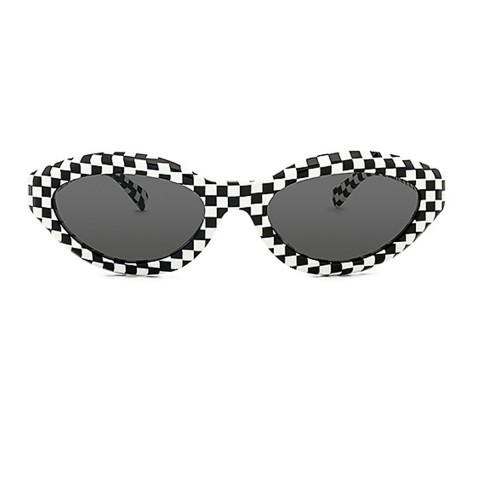 Alain Mikli 0A05038 | Occhiali da sole Donna
