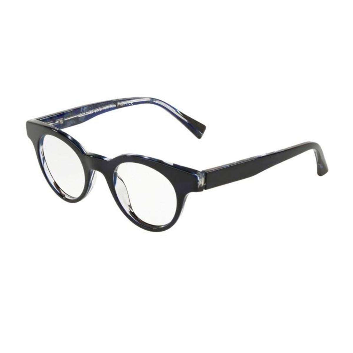 Alain Mikli 0A03090 | Occhiali da vista Unisex