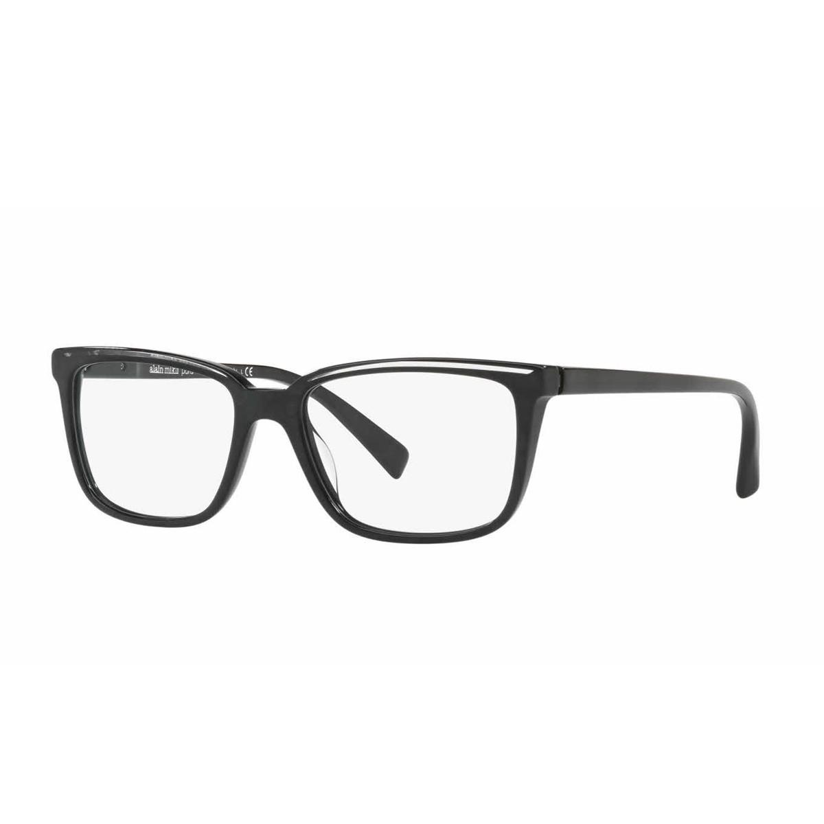 Alain Mikli A03079 | Occhiali da vista Uomo