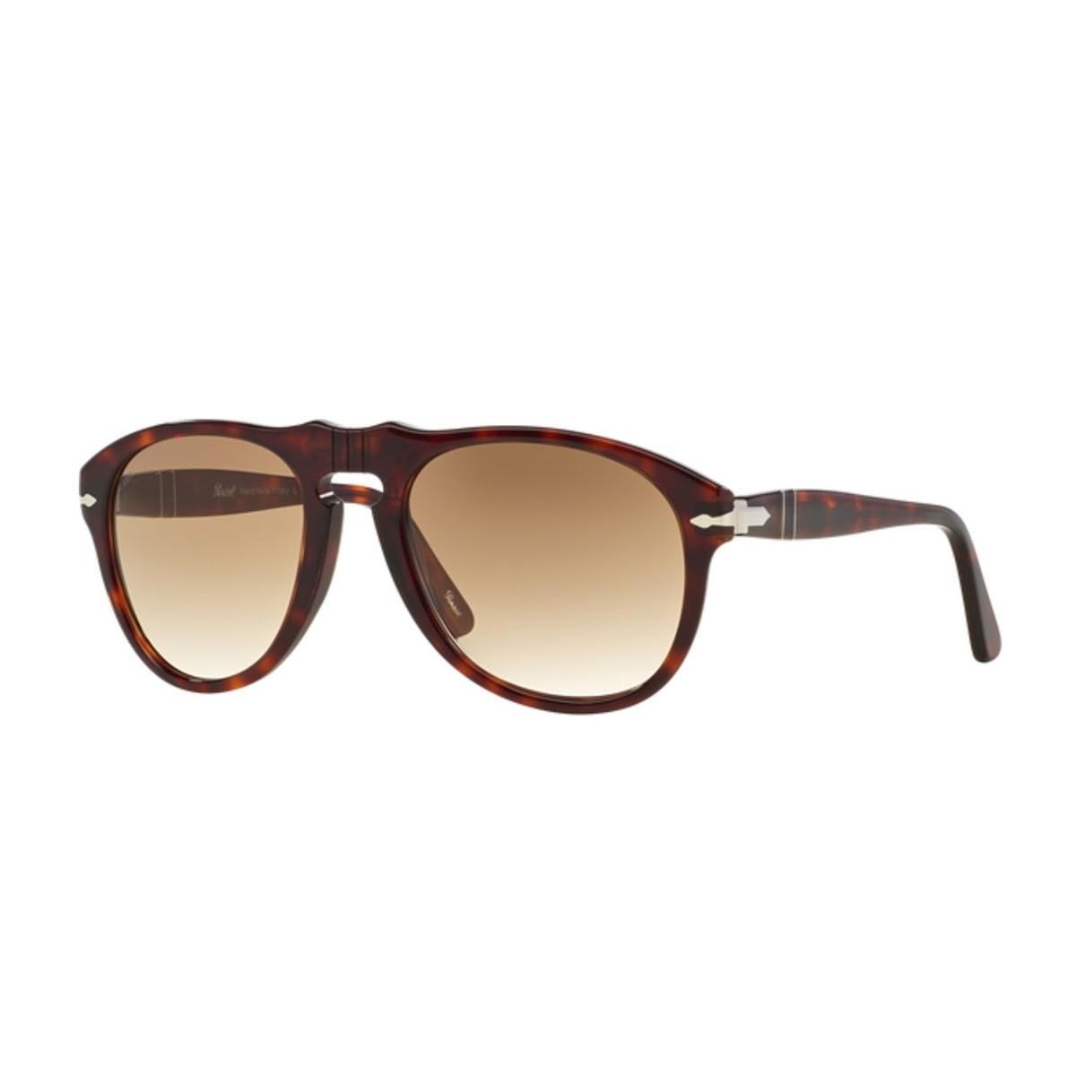 Persol PO0649 | Men's sunglasses
