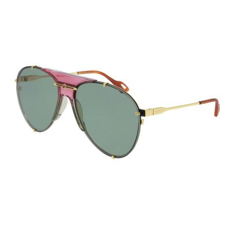Gucci GG0740S | Occhiali da sole Unisex