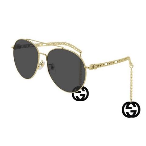 Gucci GG0725S | Occhiali da sole Donna