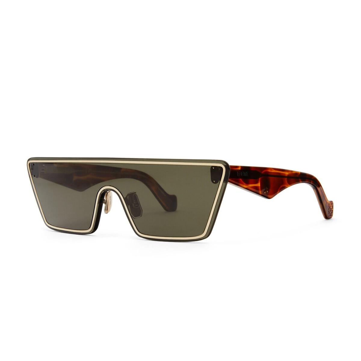 Loewe LW40042U | Occhiali da sole Unisex