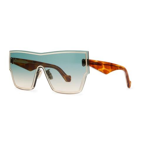 Loewe LW40041U | Occhiali da sole Unisex