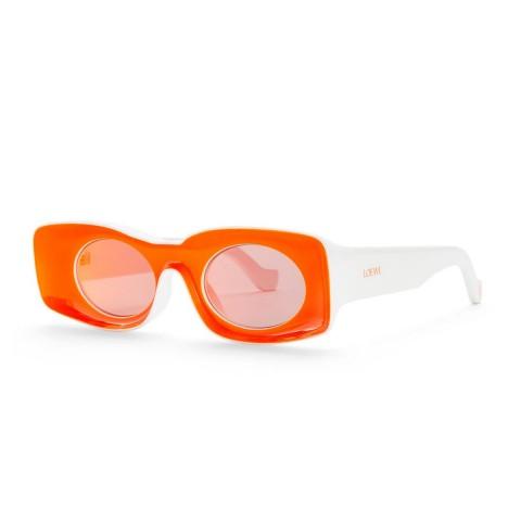 Loewe LW40033I | Occhiali da sole Unisex