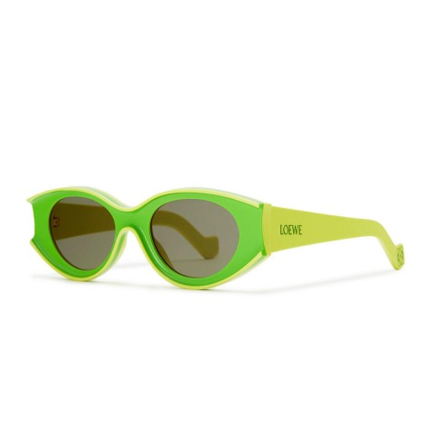 Loewe LW40046U | Occhiali da sole Unisex