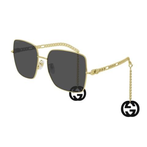 Gucci GG0724S | Occhiali da sole Donna