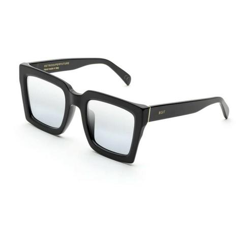 Super Ancora | Occhiali da sole Unisex