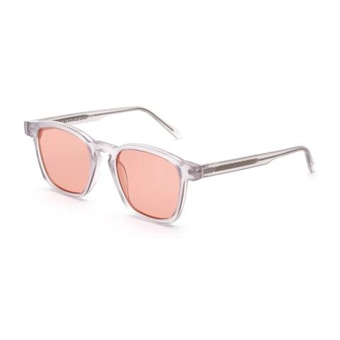 Super Unico | Occhiali da sole Unisex