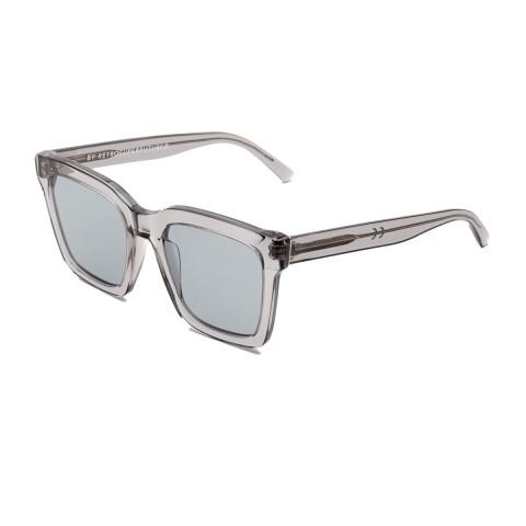 Super Aalto | Occhiali da sole Unisex