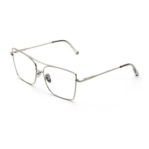 Super Numero 70 | Occhiali da vista Unisex