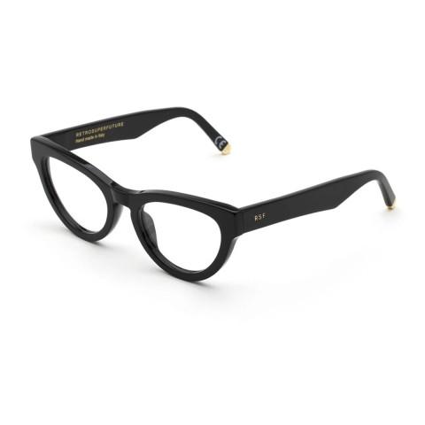 Super Numero 64 | Women's eyeglasses