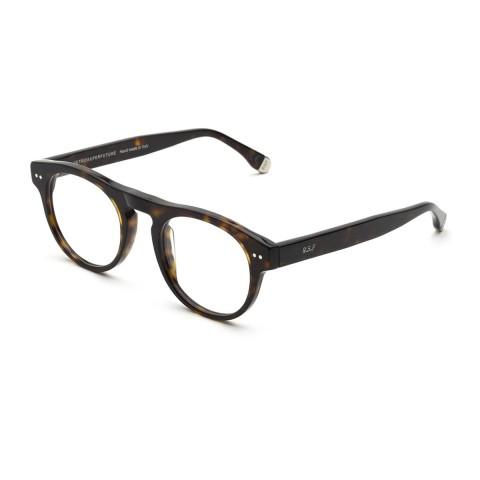 Super Numero 73 | Occhiali da vista Unisex