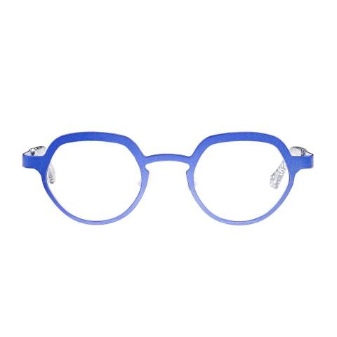 Matttew Hippie | Occhiali da vista Unisex