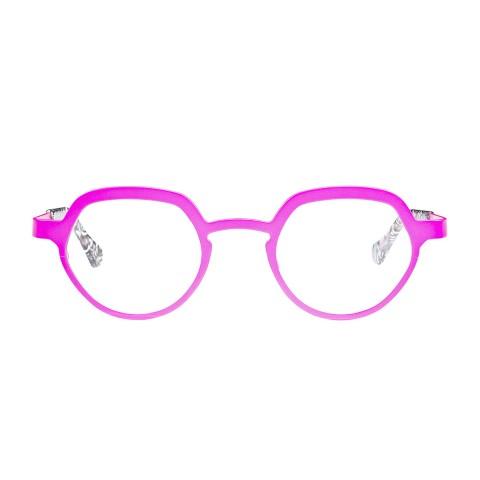 Matttew Hippie | Occhiali da Vista