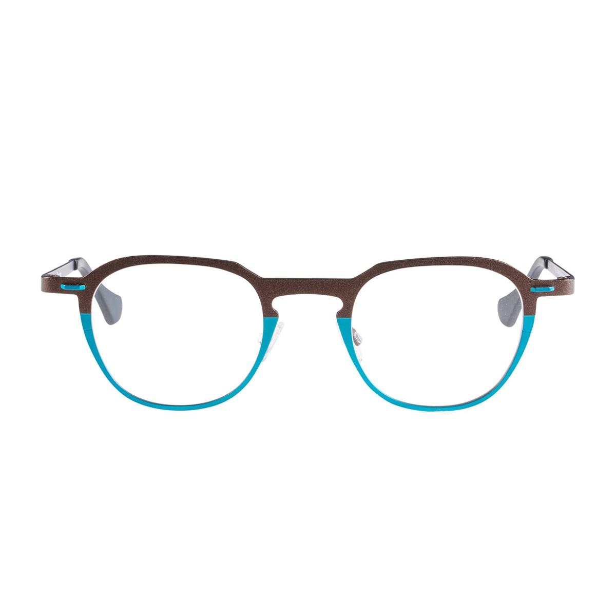 Matttew Papaya | Occhiali da vista Uomo