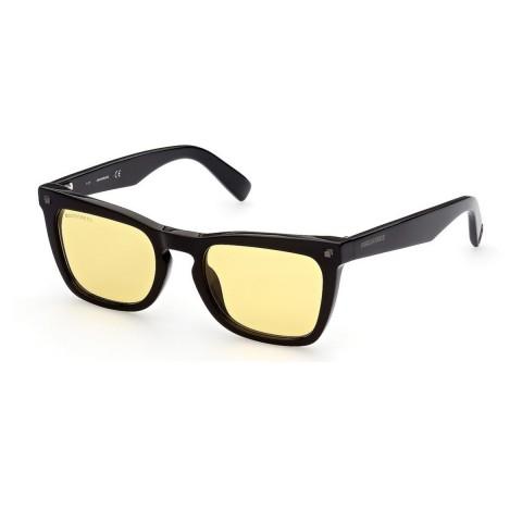 DSquared2 DQ0340 | Occhiali da sole Unisex