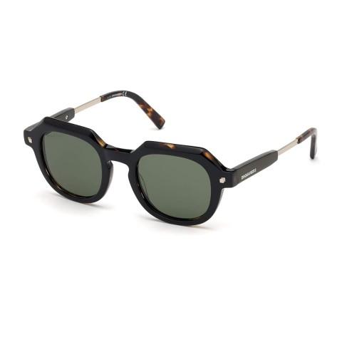 Dsquared2 DQ0321 | Occhiali da sole Unisex