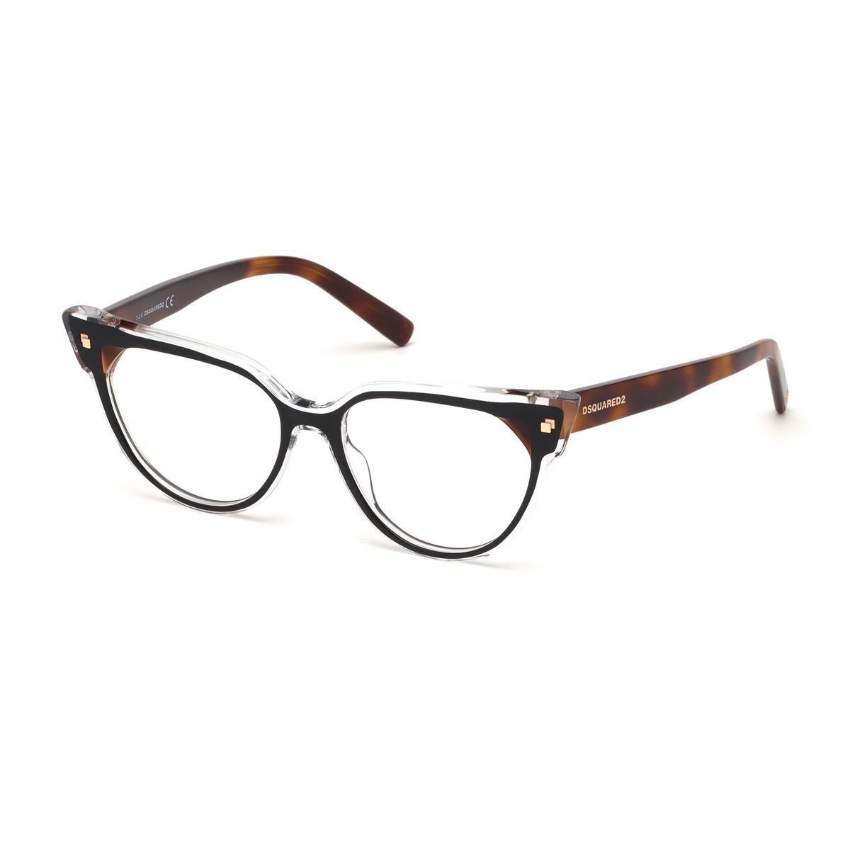 Dsquared2 DQ5281   Women's eyeglasses