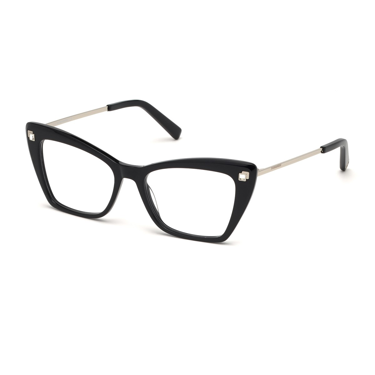 Dsquared2 DQ5288 | Women's eyeglasses