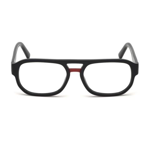 Dsquared2 DQ5296 | Occhiali da vista Uomo