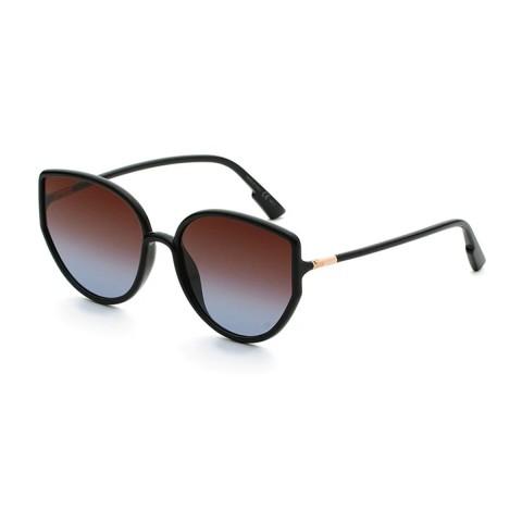Dior Sostellaire4 | Occhiali da sole Donna