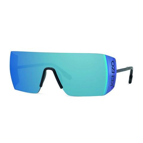 Kenzo KZ40061I | Occhiali da sole Unisex