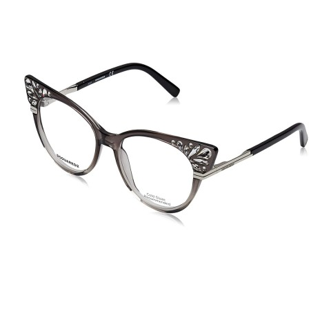 Dsquared DQ5256 | Occhiali da vista Donna
