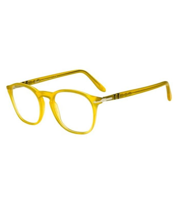 Persol PO3007V Miele Limited Edition | Occhiali da vista Unisex