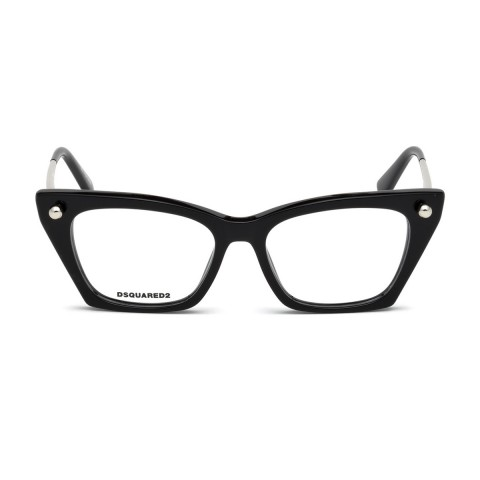 Dsquared2 DQ5245   Women's eyeglasses