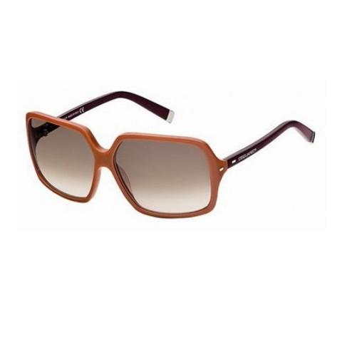 Dsquared2 DQ0035 | Occhiali da sole Donna