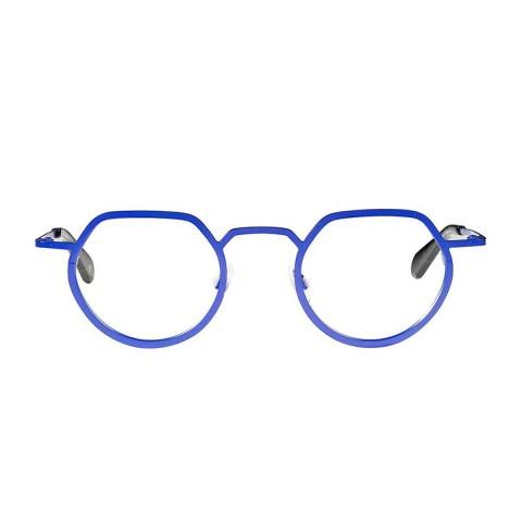Matttew Sun | Occhiali da vista Unisex