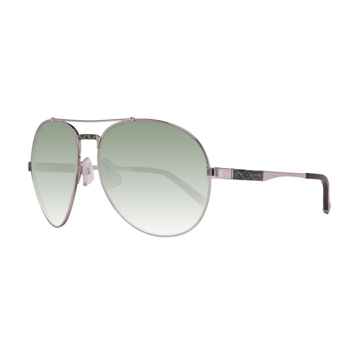 Dsquared2 DQ0032 | Unisex sunglasses