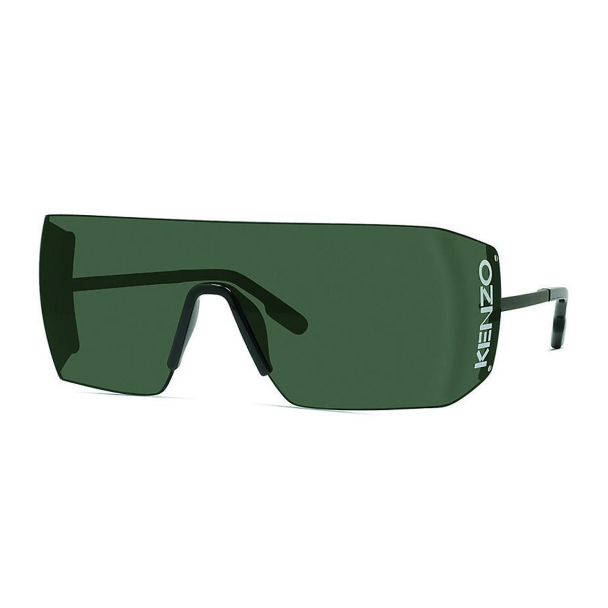 Kenzo KZ40061I   Unisex sunglasses