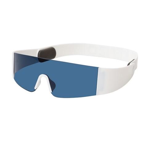 Kenzo KZ40064I | Unisex sunglasses