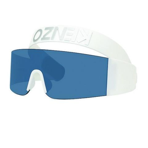 Kenzo KZ40064I   Occhiali da sole Unisex