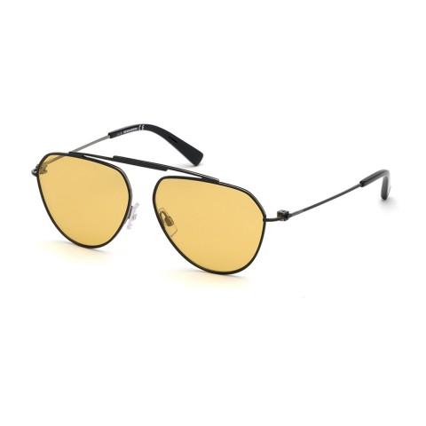 Dsquared2 DQ0310 | Occhiali da sole Uomo