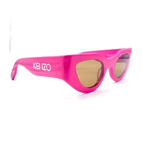 Kenzo KZ40067I | Women's sunglasses