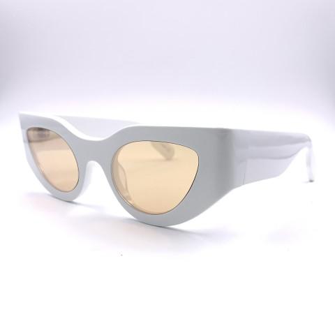 Kenzo KZ40067I | Sunglasses
