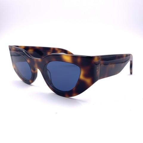 Kenzo KZ40067I | Occhiali da sole Donna