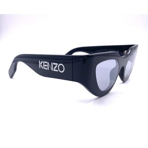 Kenzo KZ40067I   Occhiali da sole Donna