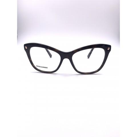 Dsquared2 DQ5194   Women's eyeglasses