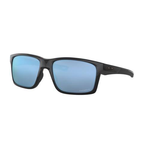 Oakley Mainlink OO 9264 - Polarizzato | Occhiali da sole Unisex