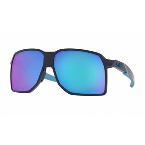 Oakley Portal OO9446 | Occhiali da sole Uomo