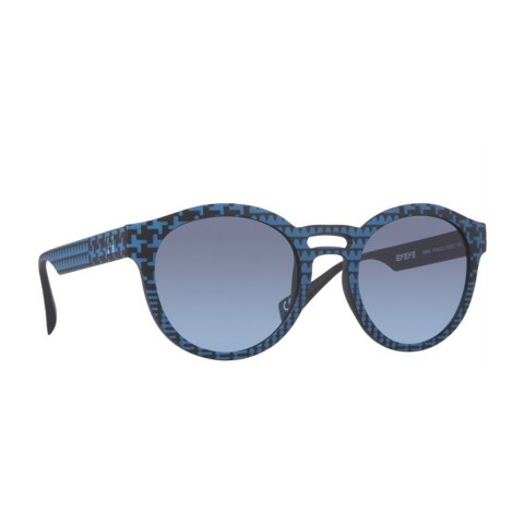 Italia Independent EyeEye IS006 | Occhiali da sole Unisex