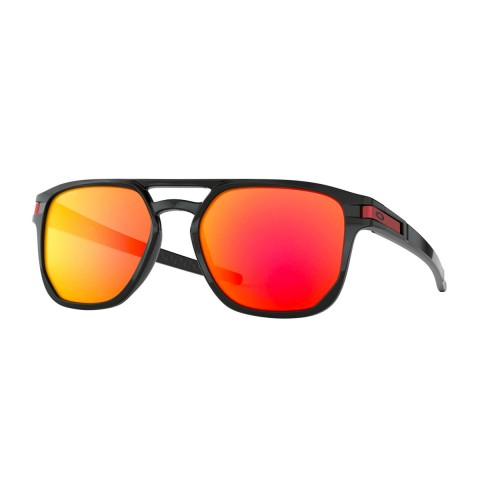 Oakley Latch Beta OO9436 | Occhiali da sole Uomo