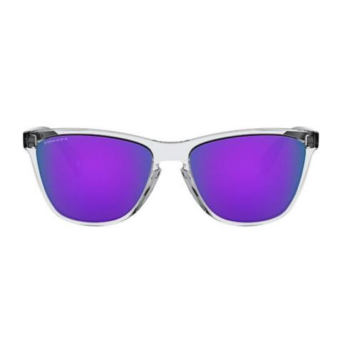 Oakley Frogskins 35th OO9444   Men's sunglasses