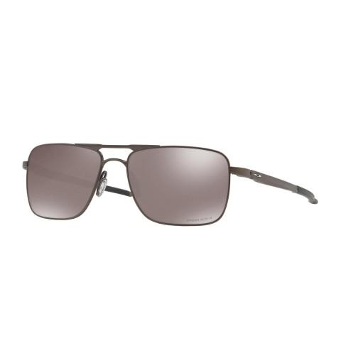 Oakley Gauge 6 OO6038 | Occhiali da sole Uomo
