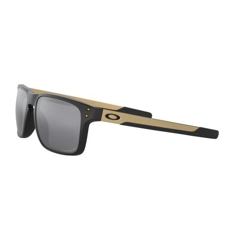 Oakley Holbrook Mix OO 9384 polarizzato | Occhiali da sole Uomo