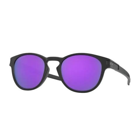 Oakley Latch OO9265 | Occhiali da sole Unisex